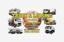 Truck & Leasing