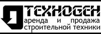 Техноген tehnogen