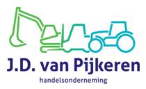 J.D. van Pijkeren jdvanpijkeren