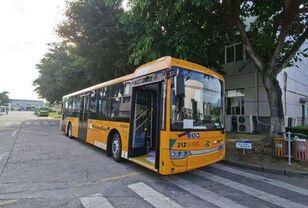 KING LONG XMQ6127C autobús urbano nuevo