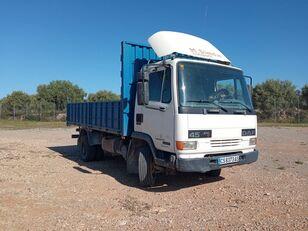 DAF AE 45 CE2 CAMIÓN VOLQUETE  180 CV  camión caja abierta