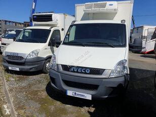 IVECO Daily camión frigorífico