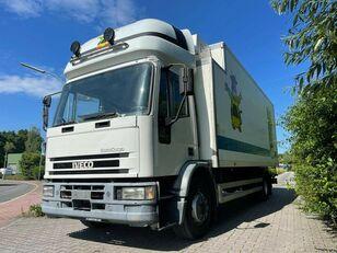 IVECO Eurocargo 150E23 camión frigorífico