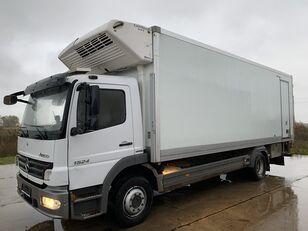 MERCEDES-BENZ Atego 1524L  camión frigorífico