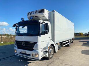 MERCEDES-BENZ Axor 1829 Thermo King Spectrum TS camión frigorífico