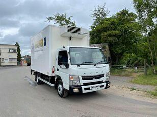 MITSUBISHI Fuso Canter  camión frigorífico