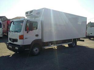 NISSAN ATLEON 95.19 camión frigorífico