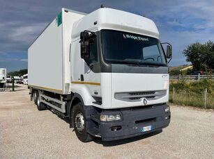 RENAULT PREMIUM 420 frigo ATP OK camión frigorífico
