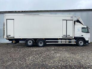 VOLVO FM 330, 6x2 THERMO FRIDGE camión frigorífico
