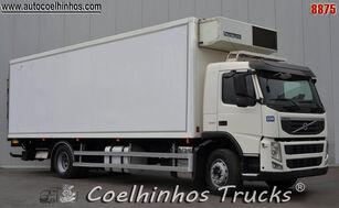 VOLVO FM 330 // Euro 5 camión frigorífico