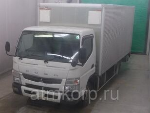 MITSUBISHI Canter camión furgón