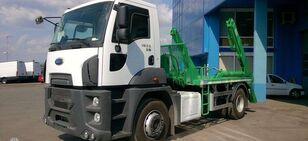 FORD 1833 DC camión portacontenedores nuevo