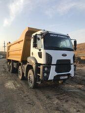 FORD Trucks 4142D в Лизинг volquete