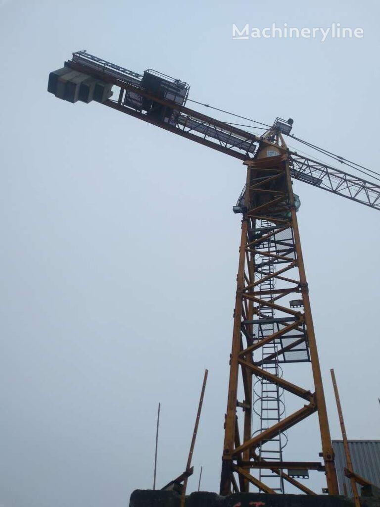 POTAIN MD238 J10 grúa torre