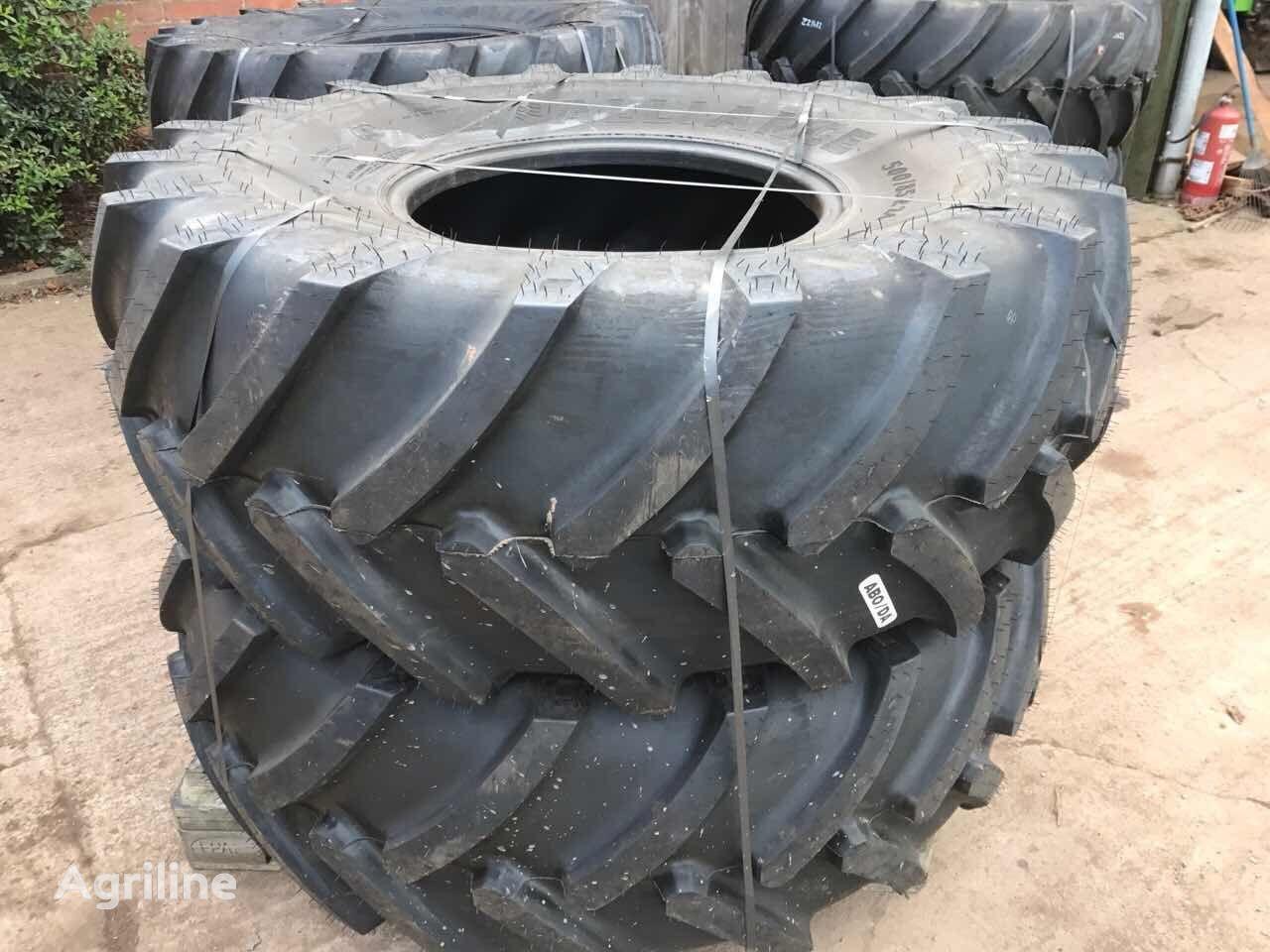 Alliance 570 TL (171A8) neumático para cosechadora nuevo