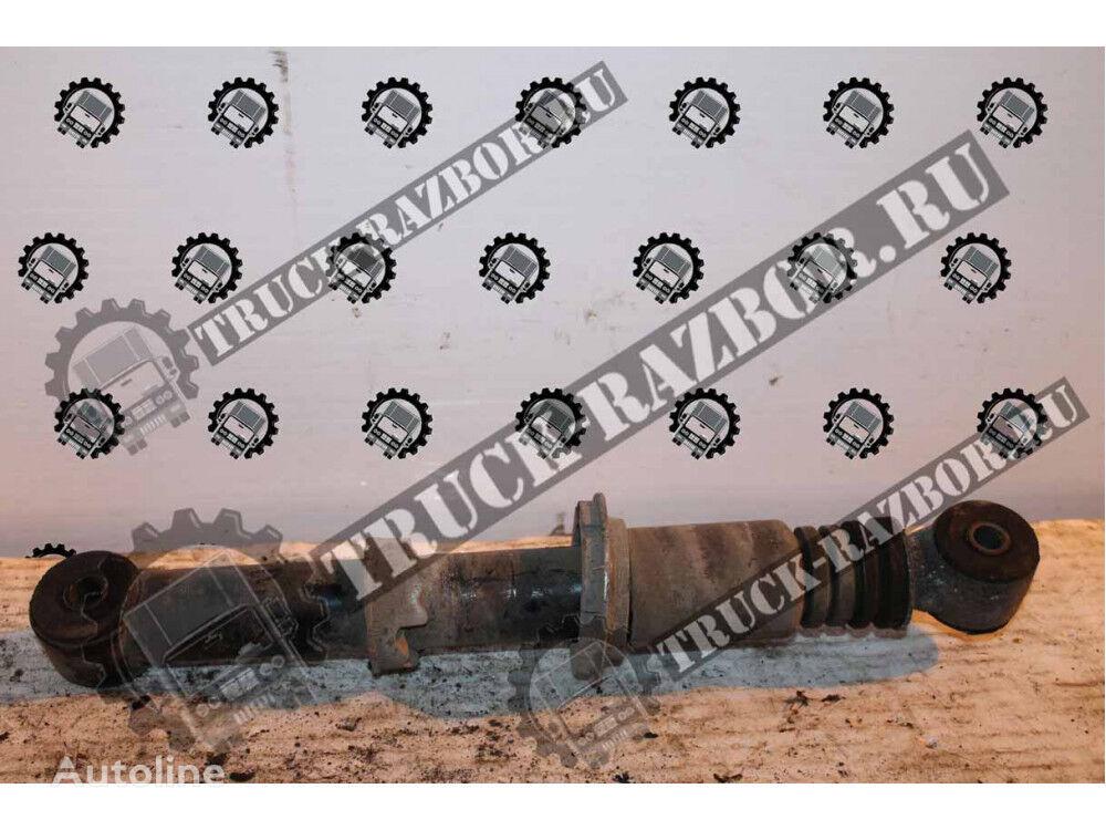 VOLVO kabiny (21137458) amortiguador para VOLVO FM, FH tractora