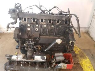 Balancines MAN M 2000 L 12.224 LC, LLC, LRC, LLRC balancín para MAN M 2000 L 12.224 LC, LLC, LRC, LLRC camión