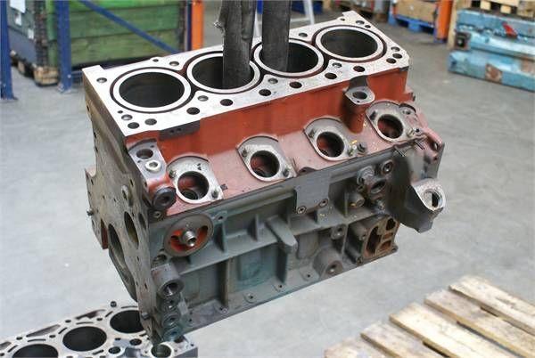DEUTZ BF4 M BLOCK bloque de motor para DEUTZ BF4 M BLOCK camión