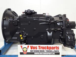 SCANIA SC-R GRSO-900 R caja de cambios para camión