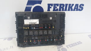 MERCEDES-BENZ single SAM fuse box caja de fusibles para MERCEDES-BENZ Acros MP4  tractora