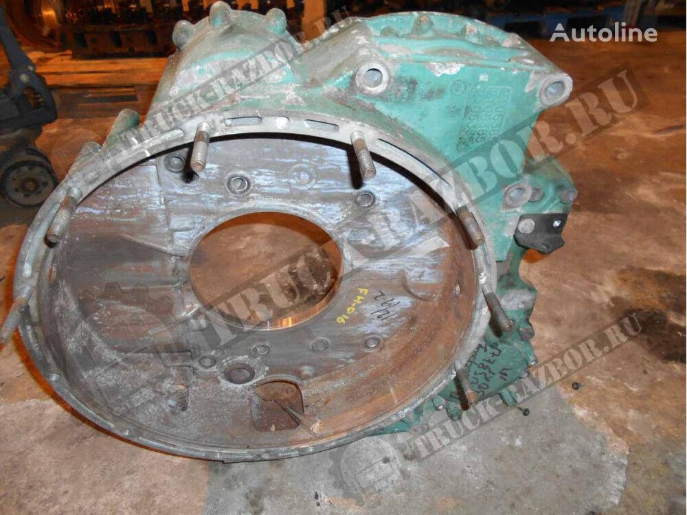 carcasa de volante para VOLVO tractora