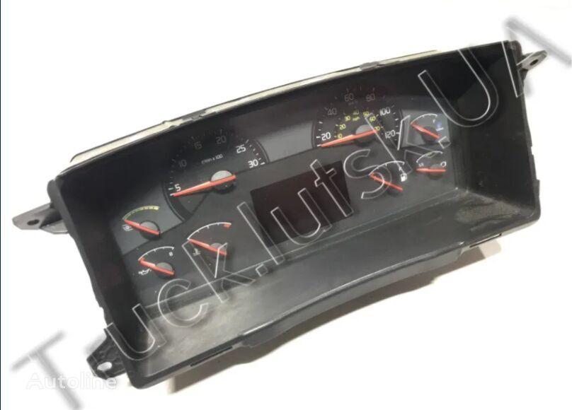 cuadro de instrumentos para VOLVO FH13 tractora