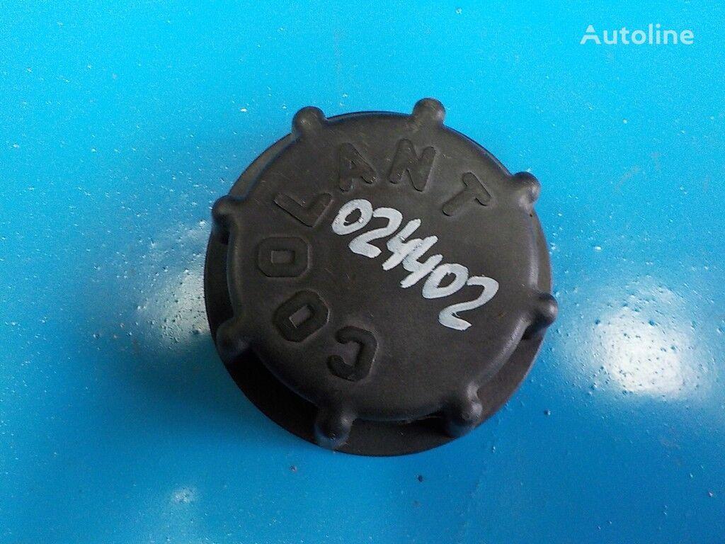 Kryshka rasshiritelnogo bachka depósito de refrigerante para VOLVO tractora