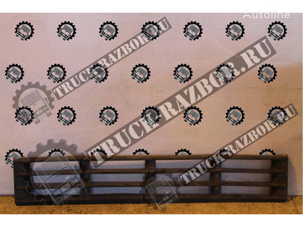 VOLVO stupeni radiatornoy reshetki (82063513) fascia delantera para VOLVO FH, FM tractora