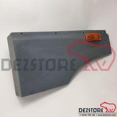 (0083118) guardabarro para DAF CF85 tractora