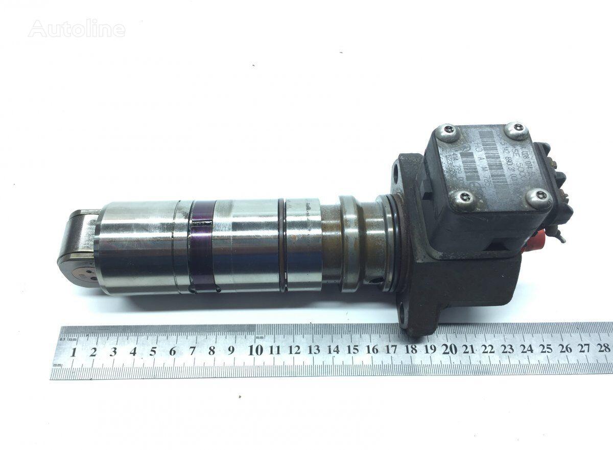 inyector para MERCEDES-BENZ Actros MP2/MP3 (2002-2011) camión