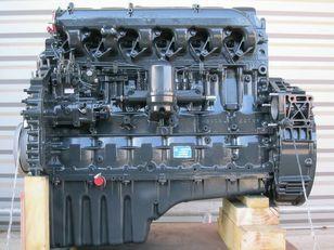 RENAULT DCI11 PREMIUM-KERAX motor para RENAULT camión