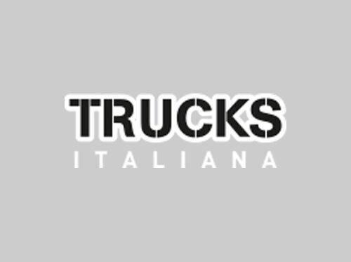 IVECO (8360.46) motor para IVECO EUROTECH camión