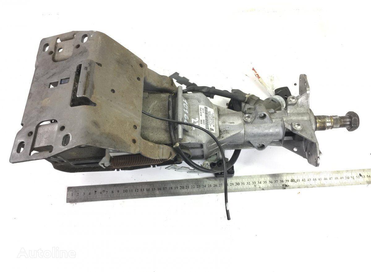 FUJI AUTOTECH otra pieza del sistema de suspensión para MERCEDES-BENZ Actros MP2/MP3 (2002-2011) camión