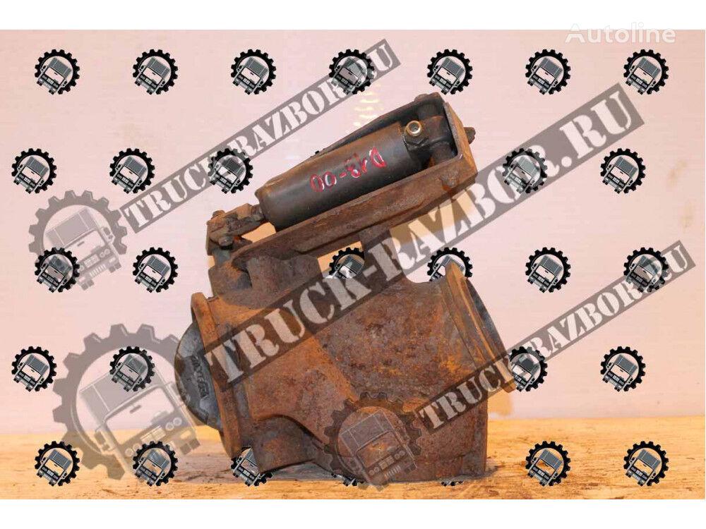 VOLVO D13 (20978788) retardador para VOLVO tractora