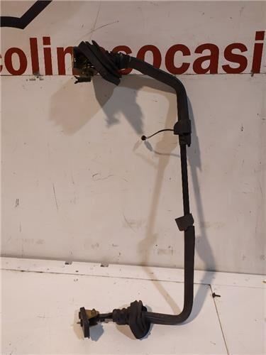 (AD/AT) FG retrovisor exterior para IVECO Stralis (AD/AT) FG AD F/ P 4X2 [10,3 Ltr. - 309 kW Diesel] camión