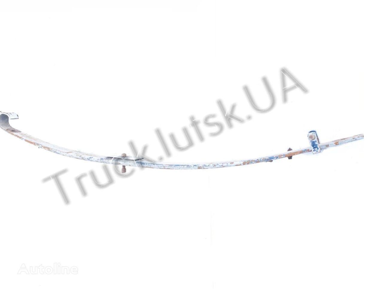 suspensión de ballesta para RENAULT Premium Euro 3 tractora