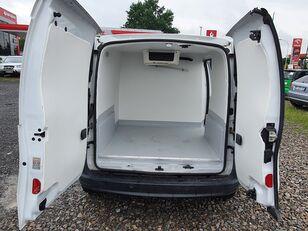 OPEL COMBO 1,3 90 KM MROZNIA KLIMA EURO6 furgoneta frigorífica